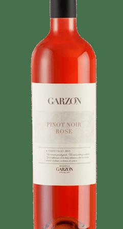 Maridaje con Pinot Noir Rosé II