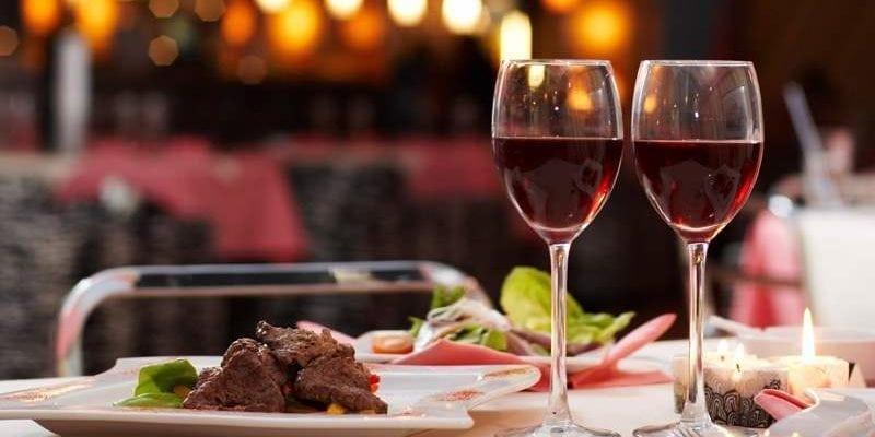 O melhor vinho tinto para acompanhar carnes vermelhas