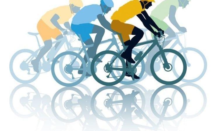 La Vuelta Ciclista del Uruguay, Milton Wynants