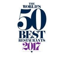 Bodega Garzón Wine Sponsor del 15 Aniversario de la celebración de los 50 Mejores Restaurantes del Mundo en Barcelona