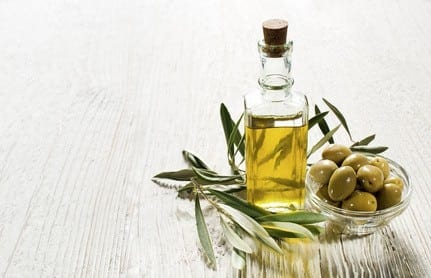 Colinas de Garzón, el mejor aceite de oliva extravirgen de Uruguay