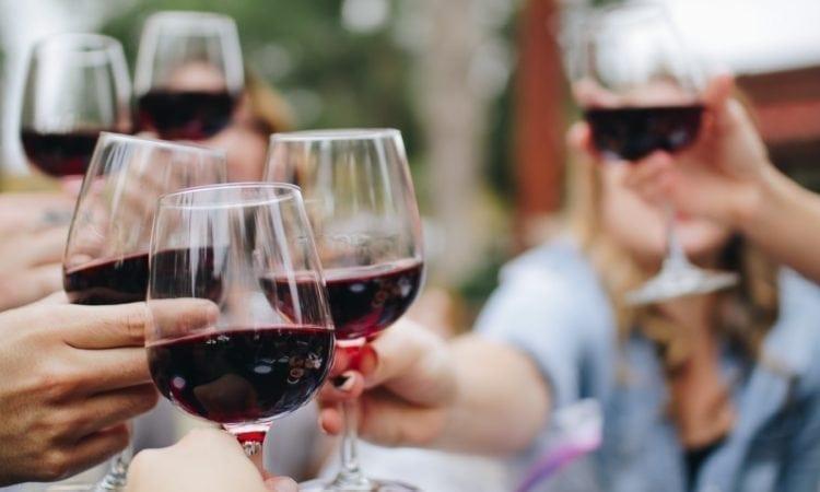 Sommelier, una profesión para los amantes del vino