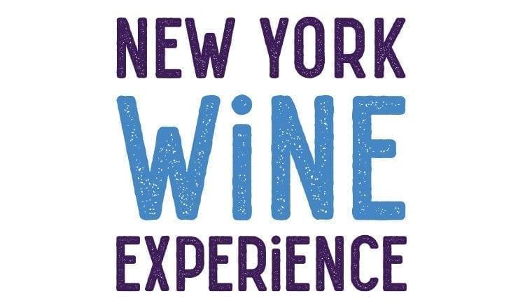 Bodega Garzón presente no New York Wine Experience 2018