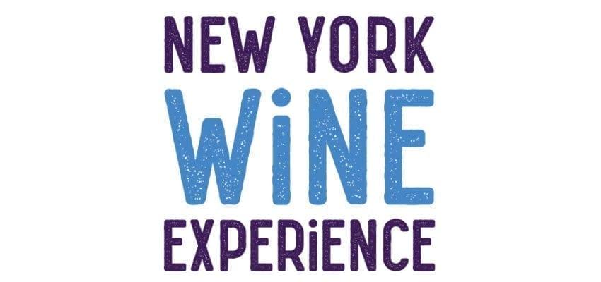 Bodega Garzón estará presente en New York Wine Experience 2018