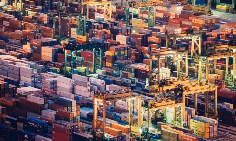 Bodega Garzón lidera las exportaciones