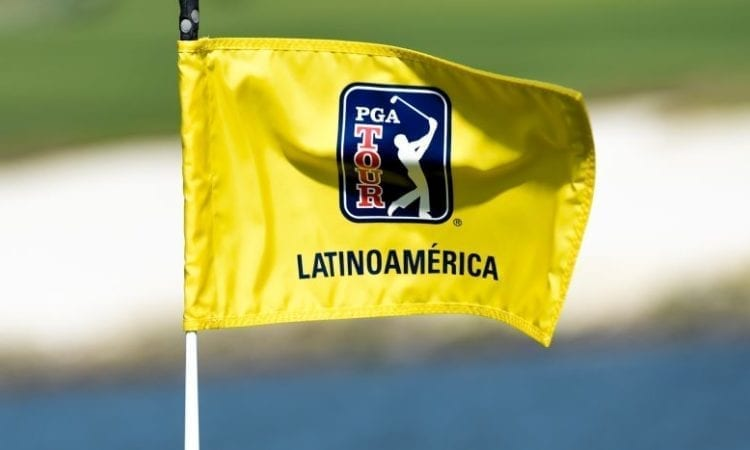 PGA Tour Brazil