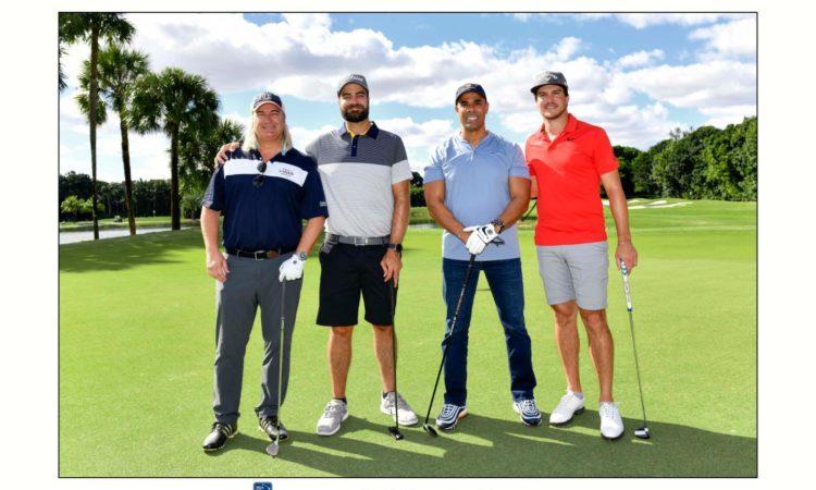 PGA Tour América Latina