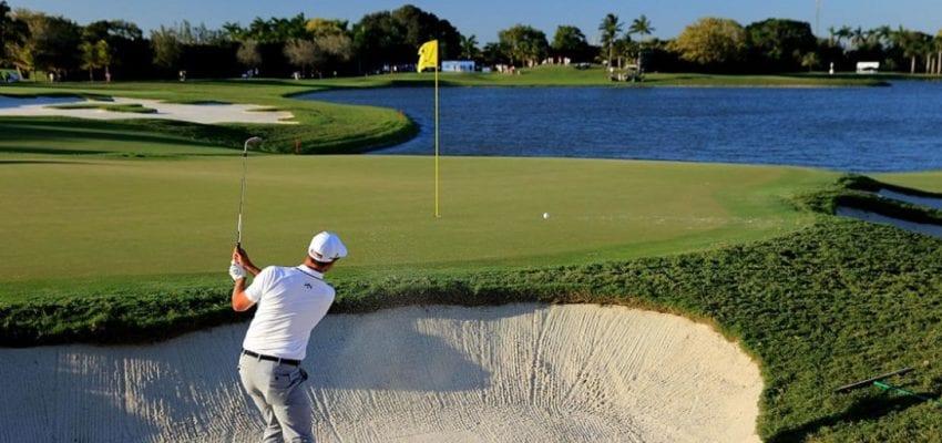 PGA Tour Miami