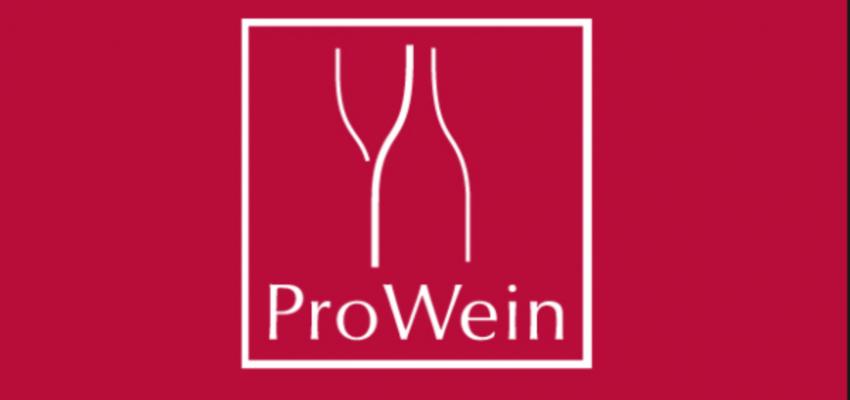 ProWein 2020