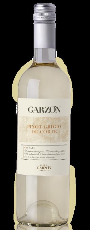 Pinot Grigio de Corte