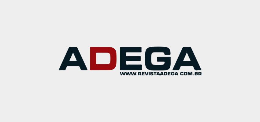 Premios Revista Adega