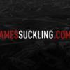 suckling